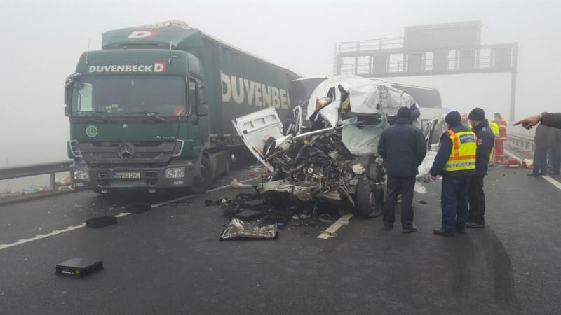 accident autocar ungaria distr (1)