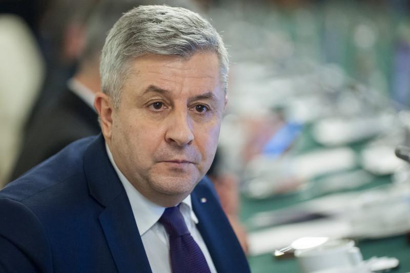florin iordache - gov.ro