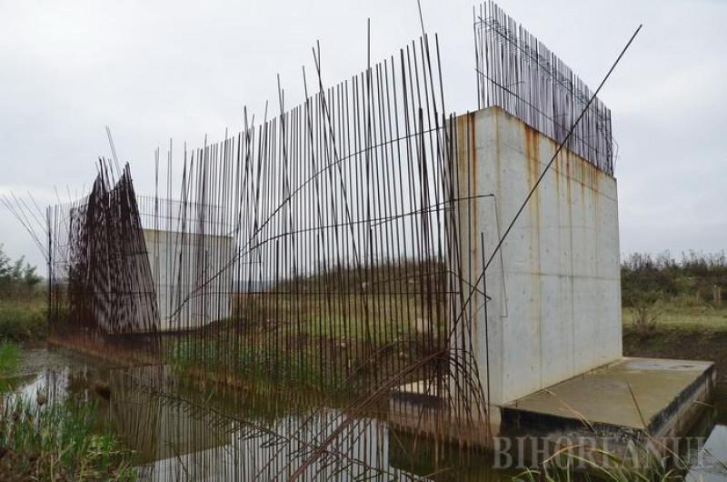 lucrari-autostrada-Oradea-bihoreanul-06-octombrie-2015-08