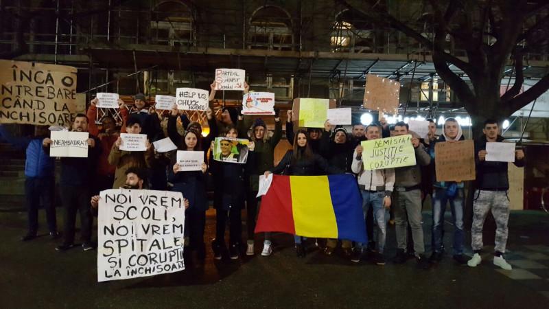 protest Leeds de la Anca Coman 020217 (4)