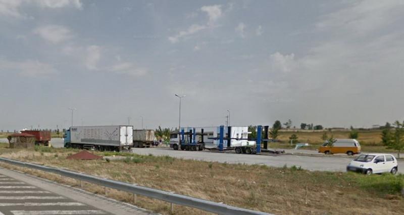 toalete-autostrada---toaleta