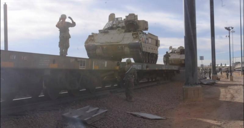 trupe americane romania cale ferata