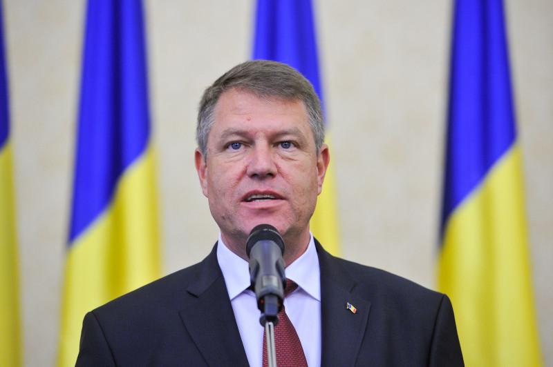 Klaus Iohannis, receptie - presidency.ro 3