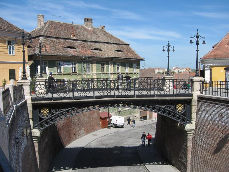 Podul_Minciunilor_din_Sibiu