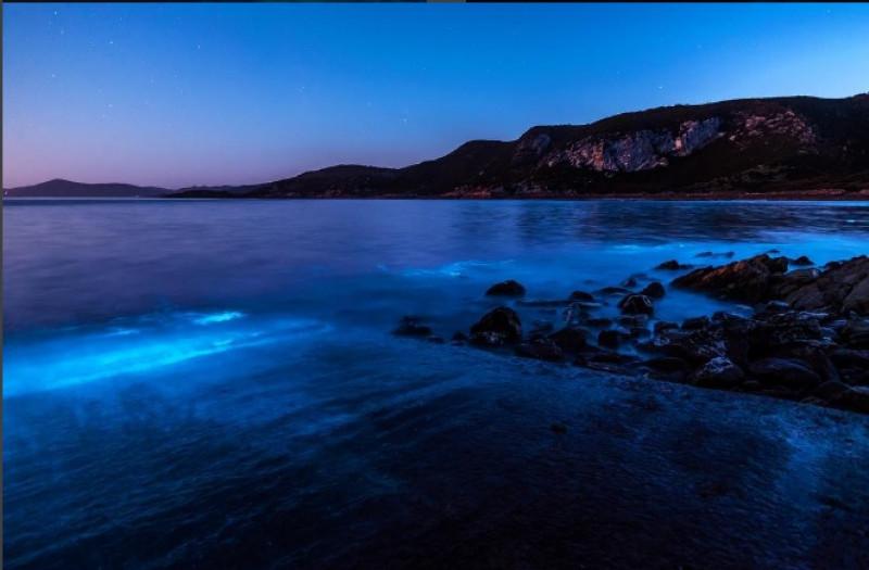 blue tasmania4 - leannemarshall instagram