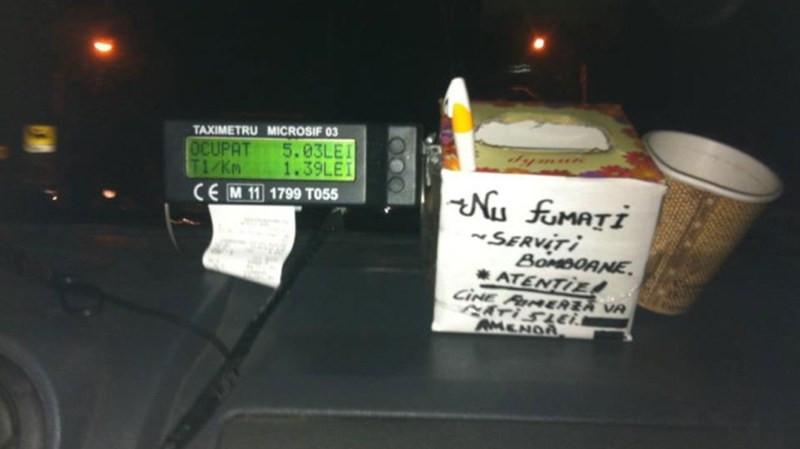 fumat-taxi-1