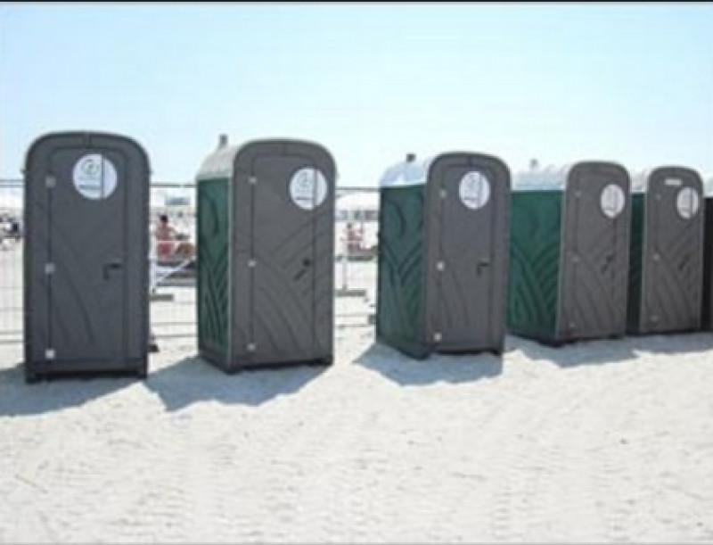 toalete ecologice 1