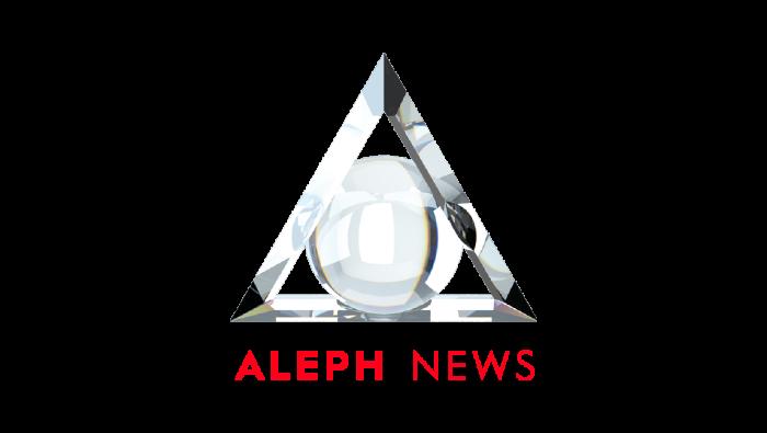 Aleph News