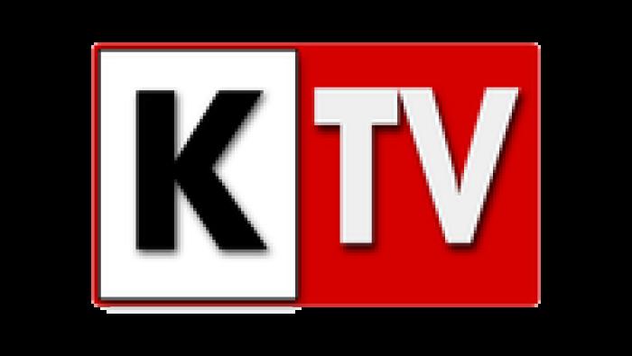 Kapital TV