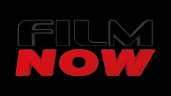 FilmNow