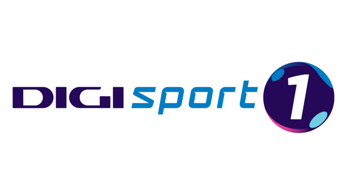 DigiSport 1