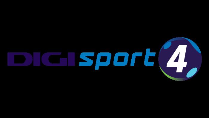 DigiSport 4
