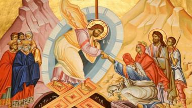 De ce este Paștele cea mai importantă sărbătoare? Un teolog explică semnificația simbolurilor pascale