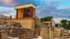 4 inventii antice ce au sfidat stiinta. Ce descoperiri arheologice raman o enigma