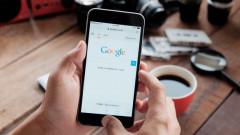 Metoda simpla prin care utilizatorii Android pot evita reclamele personalizate pe smartphone