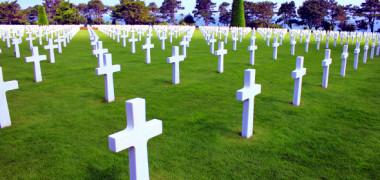 Cea mai comuna moarte din lume. Care e principala cauza a deceselor oamenilor