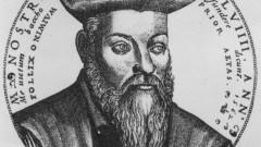 """Nostradamus: prezicator autentic sau sarlatan? Cine a fost cu adevarat cel mai cunoscut """"profet"""" din istorie"""