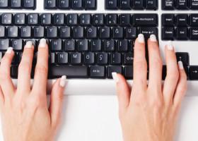 Microsoft introduce noi butoane pe tastatura. Ce rol neobisnuit vor avea