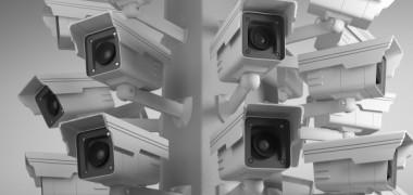 Camerele cu inteligenta artificiala ce identifica hotii inainte sa aiba loc furtul. Cum functioneaza tehnologia