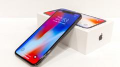 Valoarea adevarata a unui iPhone! Cat costa de fapt piesele smartphone-ului