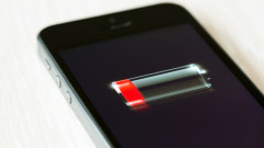 Stiai? Adevarul despre bateriile de telefon si durata lor. De ce se descarca rapid dupa 1 an