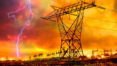 Pamantul e in pericol sa isi piarda electricitatea si canalele de comunicatii. Ce fenomen ar putea cauza devastare globala