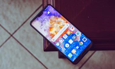 Huawei testeaza un nou sistem de operare produs in Rusia. Ce OS ar putea inlocui Android