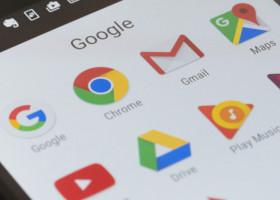Aplicatia Google care iti poate incarca factura cu sute de euro. Cum functioneaza
