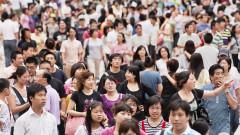 Gest desprins din romanele distopice. Cetatenii chinezi vor primi note buna de purtare