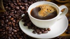 """""""Cea mai mare criza de cafea a timpurilor noastre"""". Motivul pentru care lumea ar putea ramane fara cafea"""