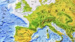 Orele de geografie ne mint: hartile lumii sunt gresite. Cum arata, de fapt, continentele