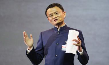 Jack Ma, pierdere de 1.5 miliarde de dolari intr-o singura zi. Ce avere are acum