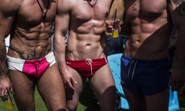 Din ce in ce mai multi barbati se imbolnavesc de cancer de piele. Care e cauza