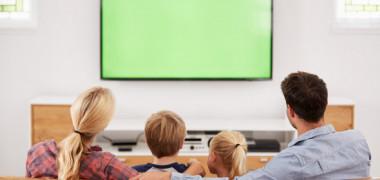 Cum sa iti alegi televizorul perfect pentru locuinta ta