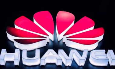 Huawei vrea sa produca un inlocuitor pentru Android. Cand ar putea fi lansat noul sistem de operare