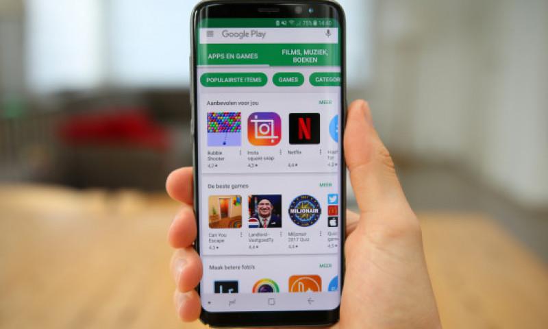 Aplicatii de Android pe care trebuie sa le eviti. De ce sunt periculoase