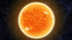 Geamanul pierdut al Soarelui a fost descoperit! La ce distanta se afla de sistemul nostru solar