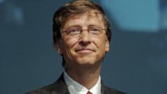 Bill Gates a dezvaluit cele mai bune carti pe care le-a citit in 2018. Ce titluri apar pe lista miliardarului