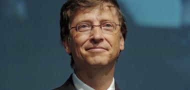 """""""Cea mai mare greseala"""" din cariera lui Bill Gates. Ce decizie de 400 de miliarde regreta cofondatorul Microsoft"""