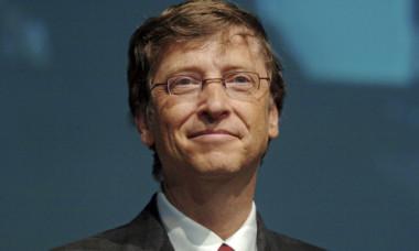 5 carti pe care le recomanda Bill Gates de sarbatori. Ce titluri l-au impresionant in anul 2019