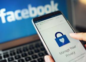 Facebook lanseaza o noua aplicatie doar pentru cupluri. Ce scop are