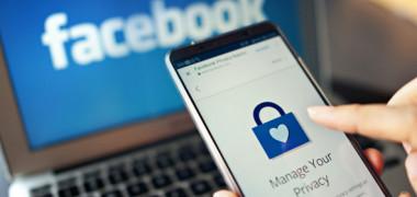 3 înșelătorii de pe Facebook de care trebuie să te ferești. Ce pericole pândesc pe rețeaua de socializare