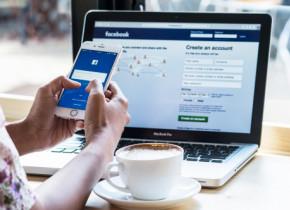 "Supravegherea Facebook si Google e ""un asalt asupra intimitatii"", potrivit Amnesty International"