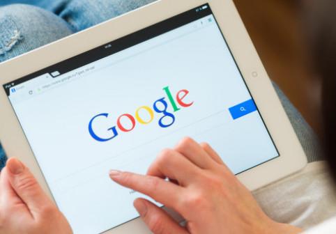 Schimbarea controversata Google Chrome ce ar putea nemultumi milioane de fani, potrivit Forbes