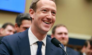 Suma fantastică obținută de Mark Zuckerberg într-o singură săptămână după lansarea Reels