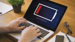 Cum sa prelungesti durata de viata a bateriei laptopului tau