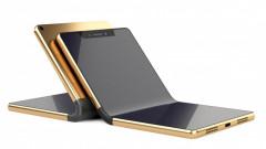 Samsung va dezvalui in sfarsit telefonul pliabil si Galaxy S10