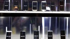 A trecut aproape neobservat la CES 2019, dar e revolutionar. Telefonul Samsung care poate schimba industria smartphone-urilor