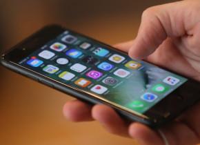 Una dintre cele mai folosite aplicații din lume a accesat în secret datele utilizatorilor iPhone. Ce au descoperit experții