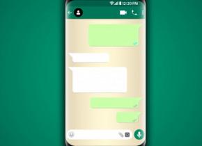 Inlocuitorul WhatsApp pentru utilizatorii Android. Ce schimbari ar putea aduce